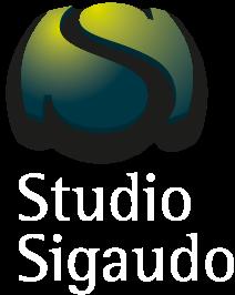 Studio Sigaudo